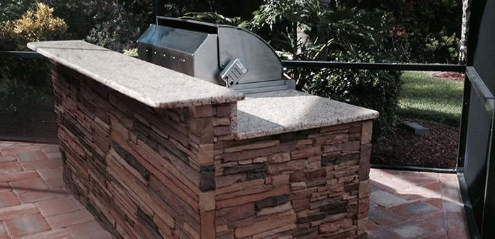 outdoor-grill-stone