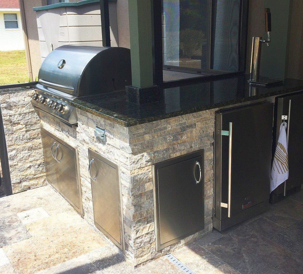 outdoor_kitchen_4