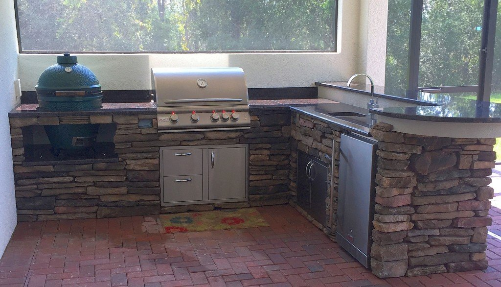 outdoor_kitchen_project2
