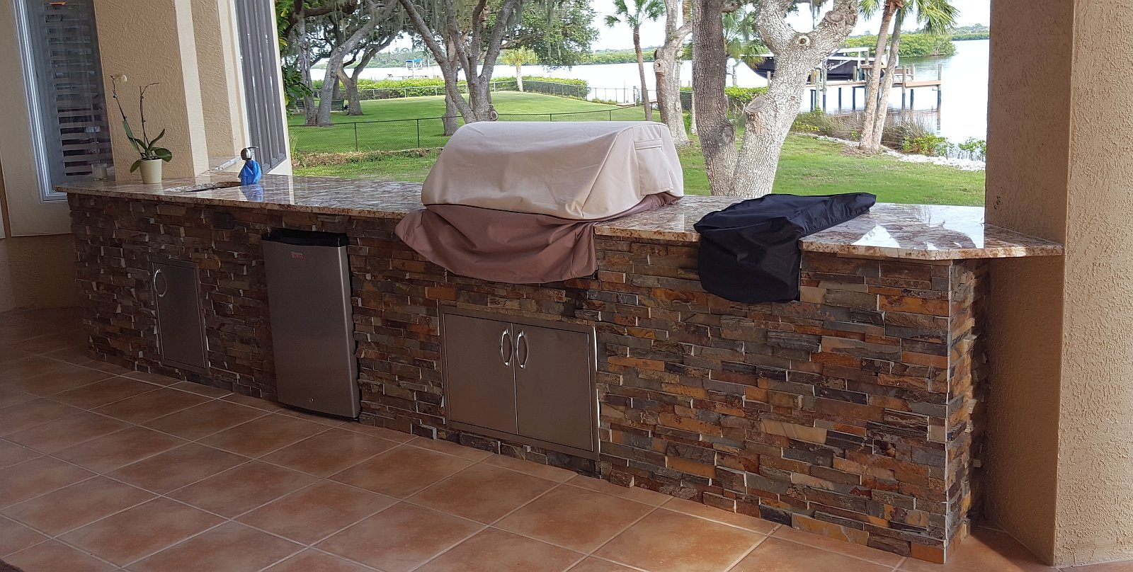 outdoor_kitchen_project_2