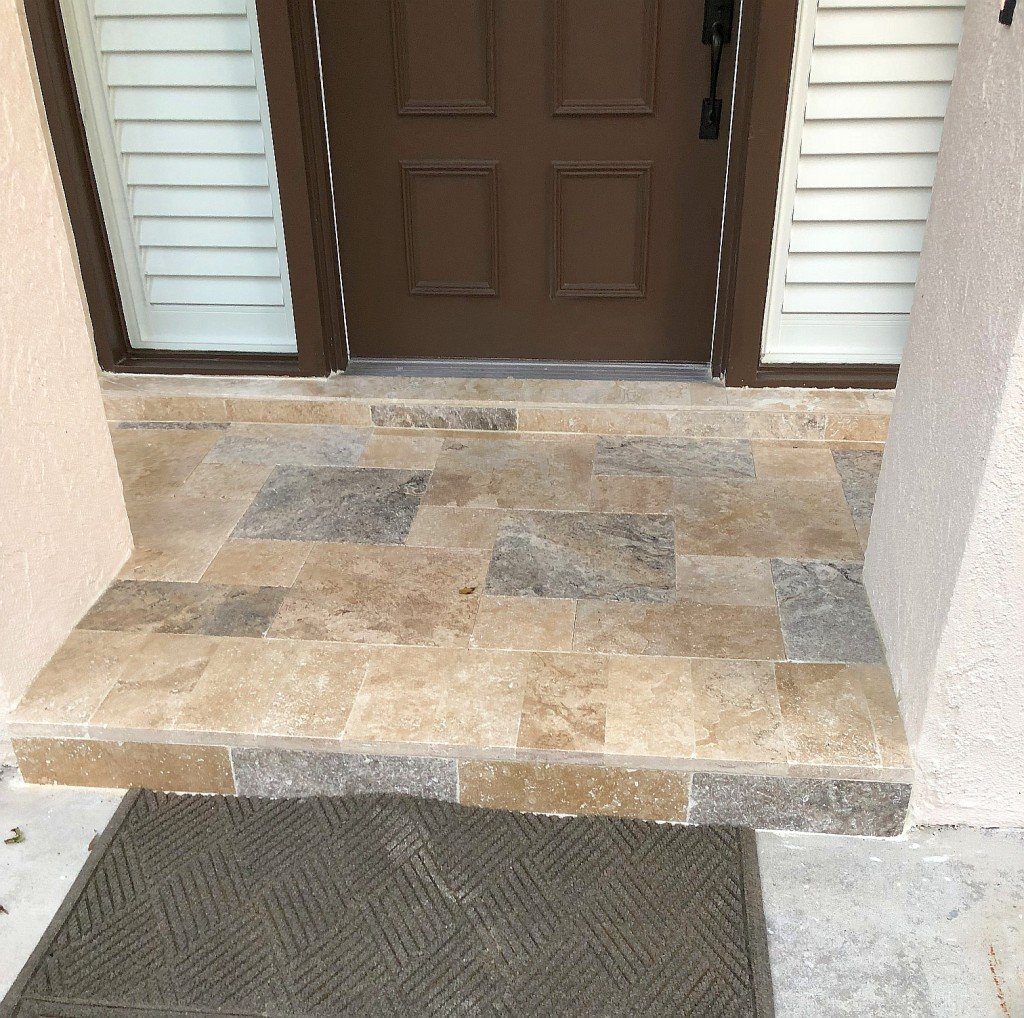 outdoor_front_step_project