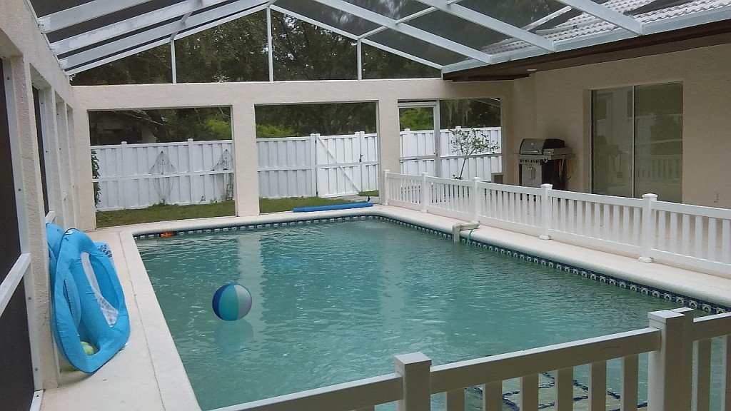 pool_before
