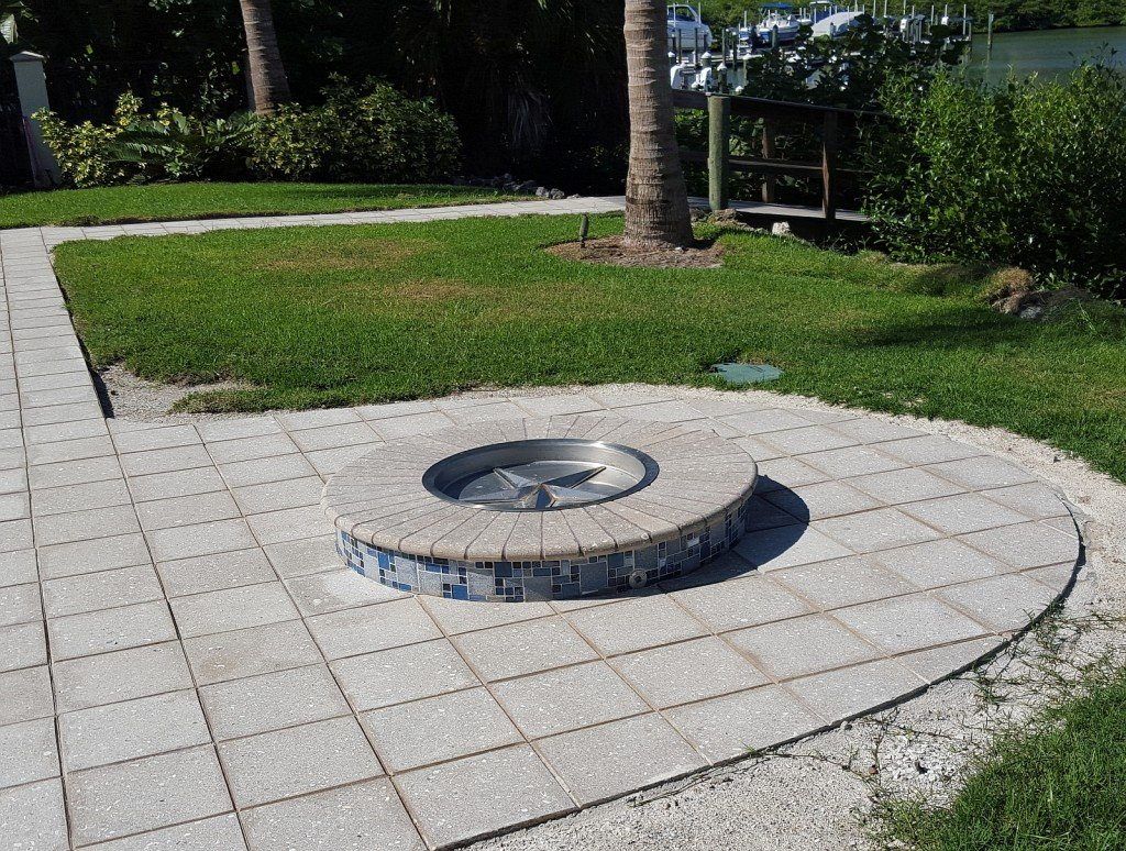 fire_pit_project_1