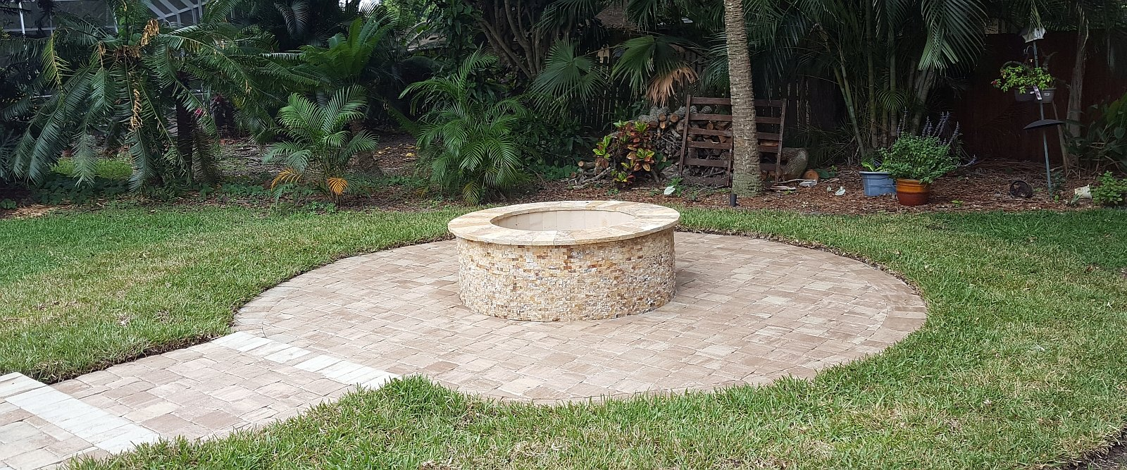 fire_pit_project_2