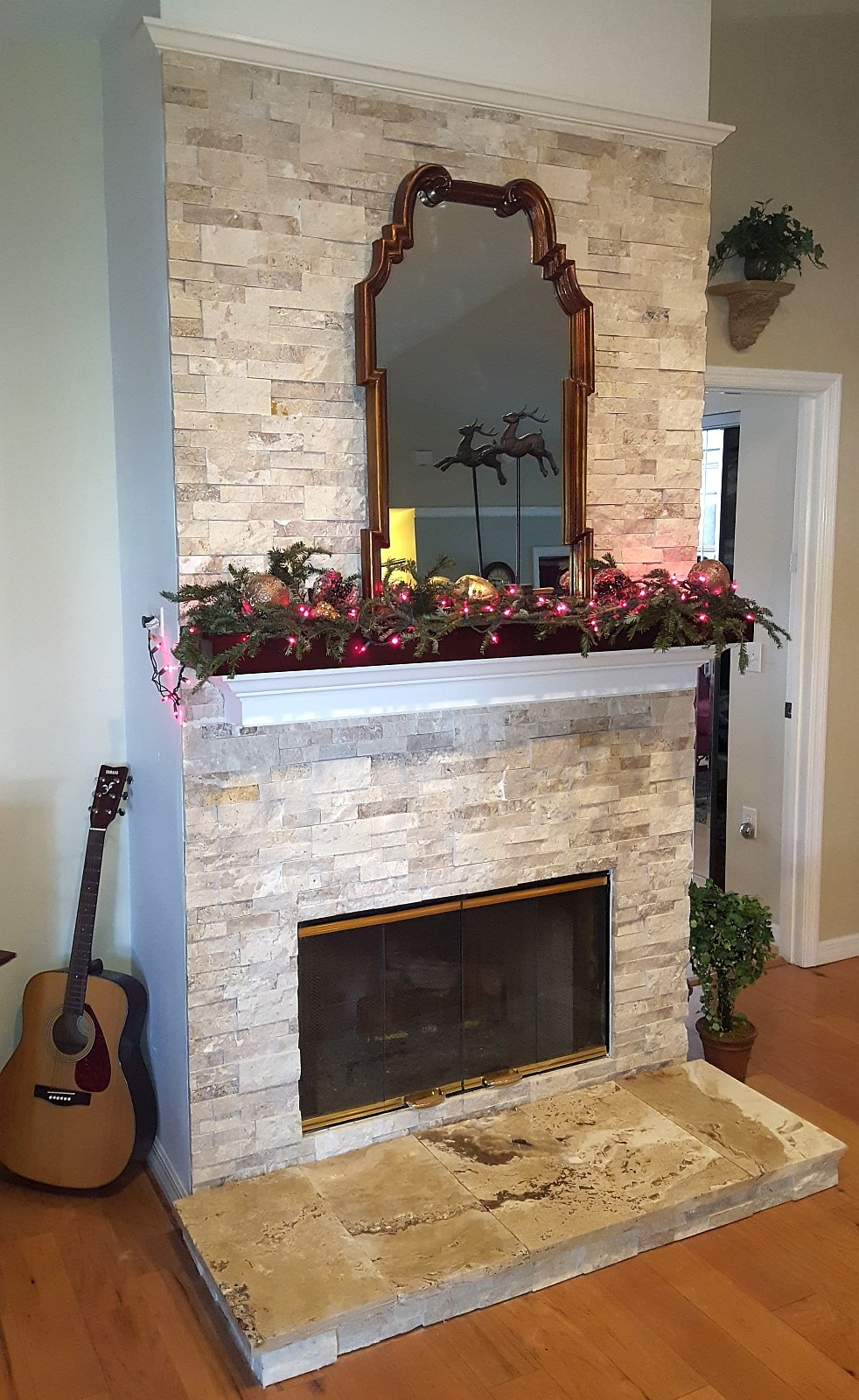 fireplace_inside
