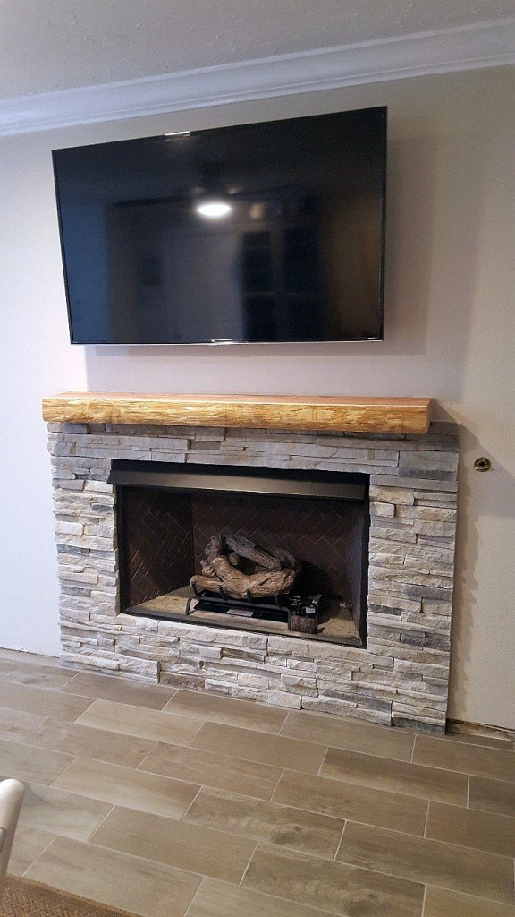 fireplace_project_new