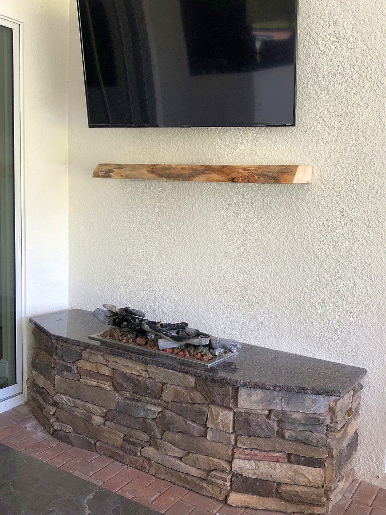 outdoor_fireplace_project