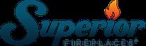 superior_logo-7ae1288c22baea2250d77841cd7ebfcc