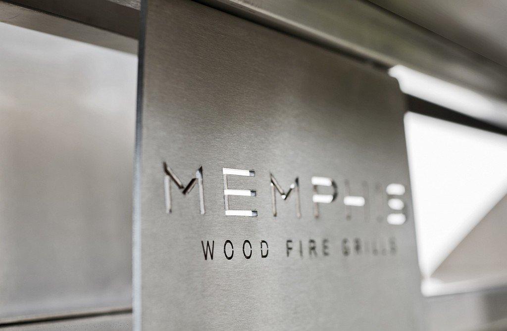 memphis_grill