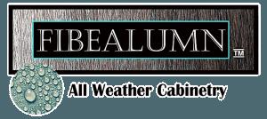 Fibealumn Logo